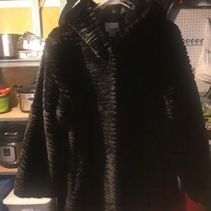 Jackets & Blazers - Winter coat